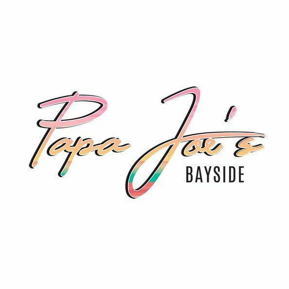 Papa Joe's Bayside